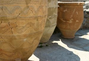 Mons Porphyrites