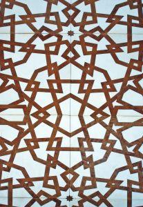 Moskén i Hurghada